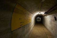 Fort Eben-Emael (Strange Artifact) Tags: sony a7r zeiss variotessar 1635mm f4 fe oss za t fort ebenemael carl