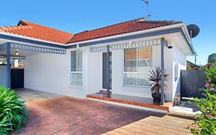 72a Murranar Road, Towradgi NSW