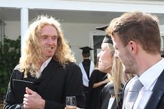 IMG_9116 (Nicholas Atkins) Tags: ngbaeu graduation rosa roseannaatkins zeb ro zebedeejackson falmouth 2014