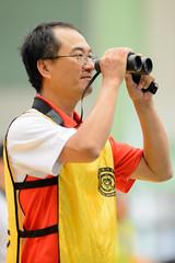 20160729_0454 (By Panda Man) Tags: 2016 archery asia asian china compound hongkong hongkongarcheryassociation iraqi japan malaysia pandaman recurve takumiimages takumiphotography usa hongkongsar hkg