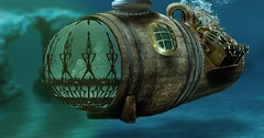 Pinned to Everything Gothic & steampunk on Pinterest (wickedlolaart) Tags: pinterest everything gothic steampunk