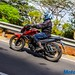 Honda CB Hornet 160R Long Term
