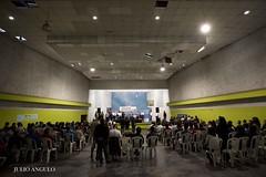 WILSON MANYOMA EN PENAL SARITA COLONIA PERU 02 (JULIO ANGULO) Tags: per sarita colonia callao salsa cantante wilson manyoma lima peru saoko internos gente