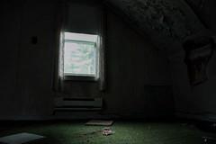 fentre part2 (Colin__l) Tags: fentre window creepy light lumire rurex rural exploration lest de canton
