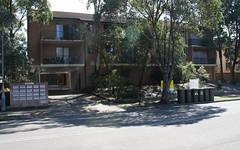 8/37-39 Lane Street, Wentworthville NSW