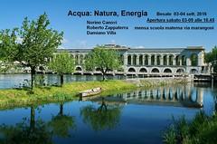 Mostra Besate (r.zap) Tags: mostrabesate acquanaturaenergia rzap parcodelticino festadibesate festndabes