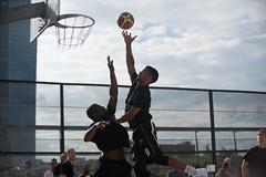 20160806-_PYI7308 (pie_rat1974) Tags: basketball ezb streetball frankfurt
