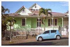 Victoriana (Eugenio Garca.) Tags: casavictoriana house victorianhouse leica m3 elmar 28 epsonv700 betterscanning