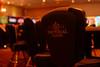 DSC_8415 (imperialcasino) Tags: imperial hotel svilengrad slot game casino bulgaristan
