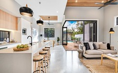 53b Oleander Parade, Caringbah South NSW