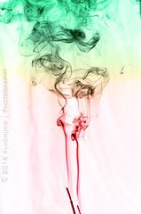 Smoke-3 (lhemund) Tags: smoke strob strobe strobism strobist flash relax relaxation sensual sensuality sex flickr alhemund nikon 85mm comment photo photographer nikond7000 nikkor yongnuo speedlight fun experiment exposure incensesticks incense sticks stick stillife aromasticks aroma aromatic good