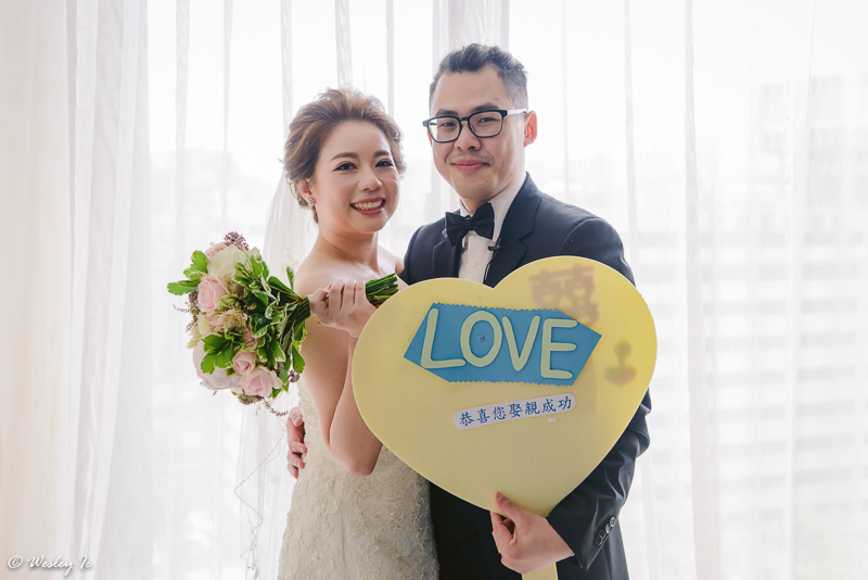 """""""""""婚攝,新莊典華婚宴會館婚攝,婚攝wesley,婚禮紀錄,婚禮攝影""""'LOVE09455'"""
