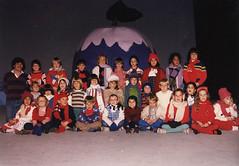 114-1985 (City of Davis Media Services) Tags: 1985 nutcracker