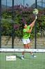 "andreina de los santos-2-padel-3-masculina-torneo-padel-optimil-belife-malaga-noviembre-2014 • <a style=""font-size:0.8em;"" href=""http://www.flickr.com/photos/68728055@N04/15209595443/"" target=""_blank"">View on Flickr</a>"