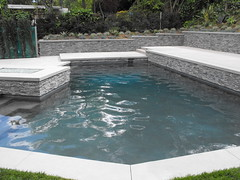"Newly built pool • <a style=""font-size:0.8em;"" href=""http://www.flickr.com/photos/71548009@N02/15264817654/"" target=""_blank"">View on Flickr</a>"