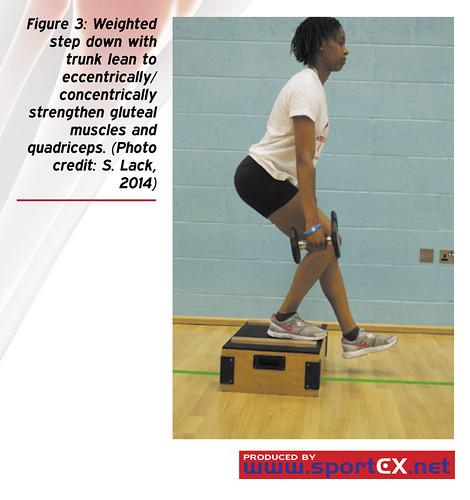 63MD24_1 (sportEX journals) Tags: rehabilitation sportsmedicine sportex sportsinjury sportexmedicine sportsrehabilitation