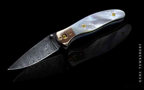 Higgins Knive Composites-7