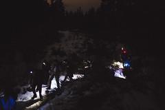 Twilight Hike Hollyburn Dec.5.2014 - 16