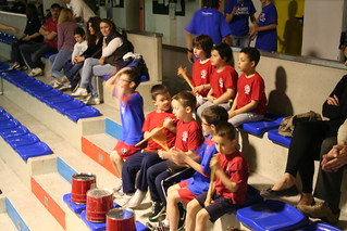 Basket Ultima Giornata 036