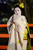 (Tamayura) Tags: nov autumn japan nikon kyoto maiko kansai d800 2014 kamishichiken kitanotenmangū 70200mmf28gvrii 201411151711150