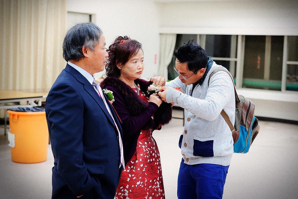 明政&安琳Wedding-250