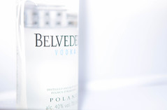 Week 42 - Vodka (Ashey1209) Tags: white canon spirit drinking poland alcohol booze vodka 5d belveder
