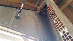 Pozzuolo del Friuli villa Tubaro Geom. Bertuzzi Betontherm Fiber (BetonWood srl) Tags: del villa di fiber interno ud legno friuli bertuzzi fibra cappotto pozzuolo geom corazzato tubaro betontherm