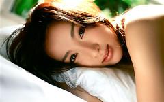 瀬戸早妃 画像3