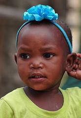 DSC_0002 (stephanelhote) Tags: portraits enfants paysages etosha okavango flore fleuve afrique faune namibie zambie himbas zambèze