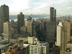 New York City 023 (Dan_DC) Tags: newyorkcity panorama view broadway upperwestside uws mandarinoriental