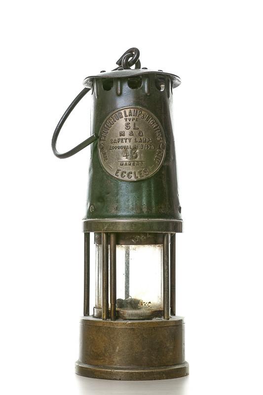 Lantern - Tam (2)