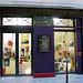 Wrong shop [Lyon, France]