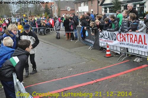 CrossloopLuttenberg_21_12_2014_0482