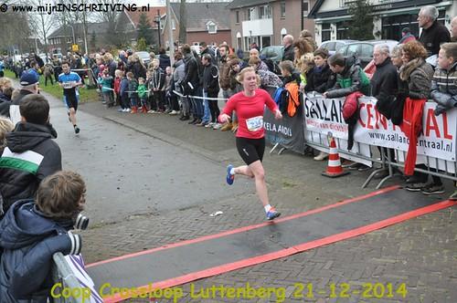 CrossloopLuttenberg_21_12_2014_0271
