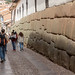 Muros incas