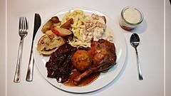 Guten Appetit (eagle1effi) Tags: food dessert essen samsung gourmet galaxy sfm compagnie catering s5 herma filderstadt bonlanden regionstuttgart bonlandum aufdenfildern samsunggalaxys5
