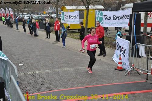 TenBroekeCrossLoop_30_11_2014_0322