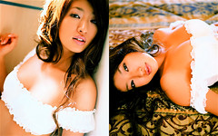 安藤沙耶香 画像30