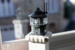 lego Phare Breton project - atana studio (Anthony SJOURN) Tags: lighthouse project studio brittany lego anthony creator ideas phare breton atana sjourn