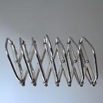 Silber, Sterling, 800, 830, 835, 925, plated, versilbert, Wilkens, Bruckamnn, WTB, Wilhelm Binder thumbnail