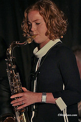 """Dale Storr Band at the Heathlands Boogaloo Blues Weekend December 2014 • <a style=""""font-size:0.8em;"""" href=""""http://www.flickr.com/photos/86643986@N07/15970115557/"""" target=""""_blank"""">View on Flickr</a>"""