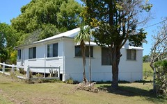 178 Woodford Lane, Ewingsdale NSW