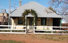 31 Walker Street, Lake Cargelligo NSW