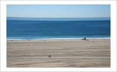 Santa Monica, CA (B. R. Murphy) Tags: california santa beach nikon pacific monica d600