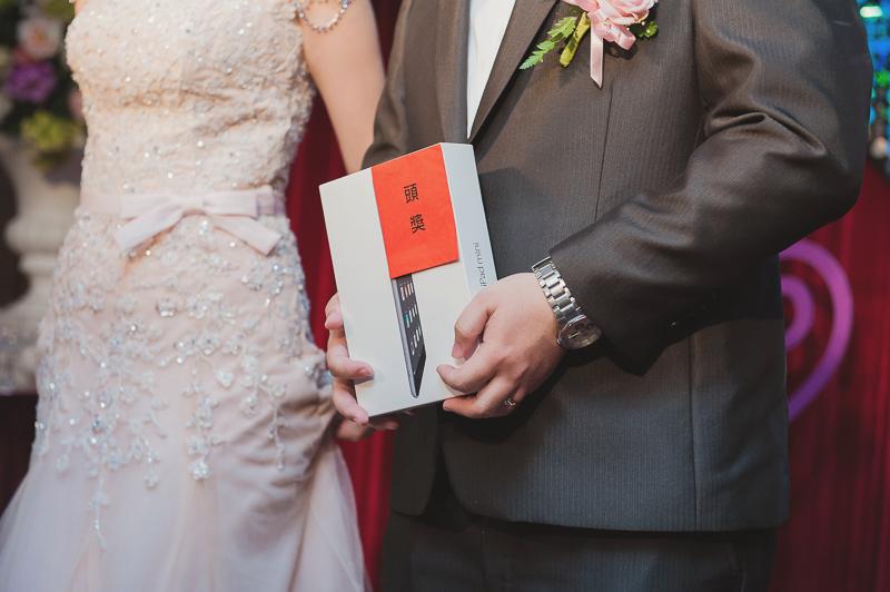 16096550917_f6ec515869_o- 婚攝小寶,婚攝,婚禮攝影, 婚禮紀錄,寶寶寫真, 孕婦寫真,海外婚紗婚禮攝影, 自助婚紗, 婚紗攝影, 婚攝推薦, 婚紗攝影推薦, 孕婦寫真, 孕婦寫真推薦, 台北孕婦寫真, 宜蘭孕婦寫真, 台中孕婦寫真, 高雄孕婦寫真,台北自助婚紗, 宜蘭自助婚紗, 台中自助婚紗, 高雄自助, 海外自助婚紗, 台北婚攝, 孕婦寫真, 孕婦照, 台中婚禮紀錄, 婚攝小寶,婚攝,婚禮攝影, 婚禮紀錄,寶寶寫真, 孕婦寫真,海外婚紗婚禮攝影, 自助婚紗, 婚紗攝影, 婚攝推薦, 婚紗攝影推薦, 孕婦寫真, 孕婦寫真推薦, 台北孕婦寫真, 宜蘭孕婦寫真, 台中孕婦寫真, 高雄孕婦寫真,台北自助婚紗, 宜蘭自助婚紗, 台中自助婚紗, 高雄自助, 海外自助婚紗, 台北婚攝, 孕婦寫真, 孕婦照, 台中婚禮紀錄, 婚攝小寶,婚攝,婚禮攝影, 婚禮紀錄,寶寶寫真, 孕婦寫真,海外婚紗婚禮攝影, 自助婚紗, 婚紗攝影, 婚攝推薦, 婚紗攝影推薦, 孕婦寫真, 孕婦寫真推薦, 台北孕婦寫真, 宜蘭孕婦寫真, 台中孕婦寫真, 高雄孕婦寫真,台北自助婚紗, 宜蘭自助婚紗, 台中自助婚紗, 高雄自助, 海外自助婚紗, 台北婚攝, 孕婦寫真, 孕婦照, 台中婚禮紀錄,, 海外婚禮攝影, 海島婚禮, 峇里島婚攝, 寒舍艾美婚攝, 東方文華婚攝, 君悅酒店婚攝,  萬豪酒店婚攝, 君品酒店婚攝, 翡麗詩莊園婚攝, 翰品婚攝, 顏氏牧場婚攝, 晶華酒店婚攝, 林酒店婚攝, 君品婚攝, 君悅婚攝, 翡麗詩婚禮攝影, 翡麗詩婚禮攝影, 文華東方婚攝