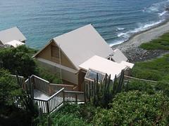 Concordia Eco Tents