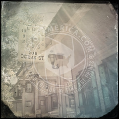NEWJERSEY-241