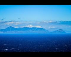 The Blues (musiq_child /) Tags: africa south sigma capetown musiq 70200mmf28 musiqchild