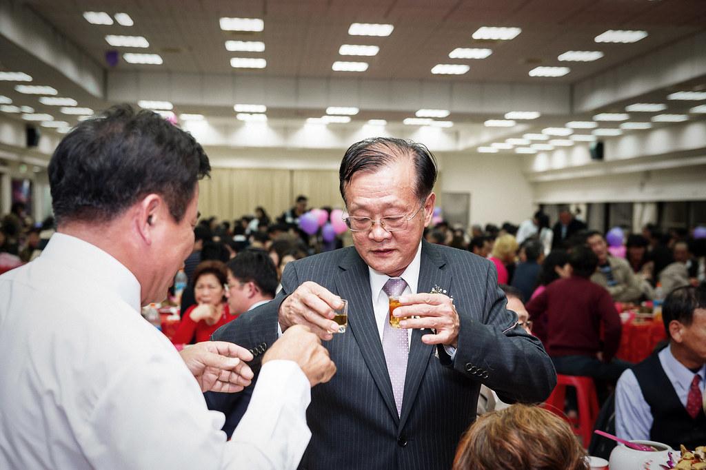 明政&安琳Wedding-300