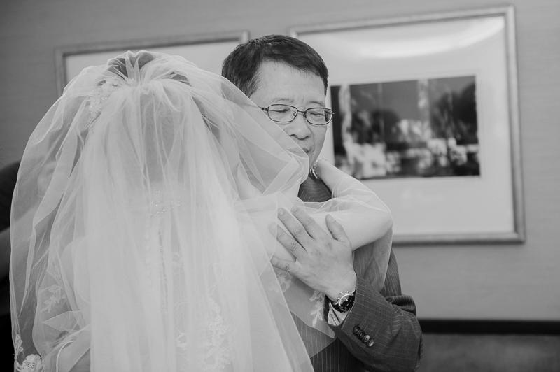 香格里拉婚宴,台南香格里拉,遠東國際大飯店婚宴,台南婚攝,香格里拉台南遠東國際飯店,新祕菲菲,新祕FIFI,婚攝,MSC_0054